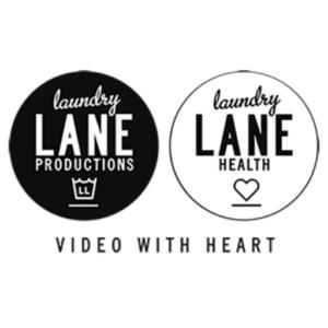 Laundry Lane Productions