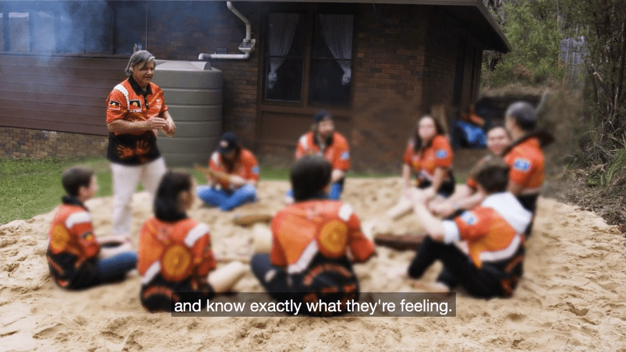 Reconciliation Week & The Power of Video Storytelling