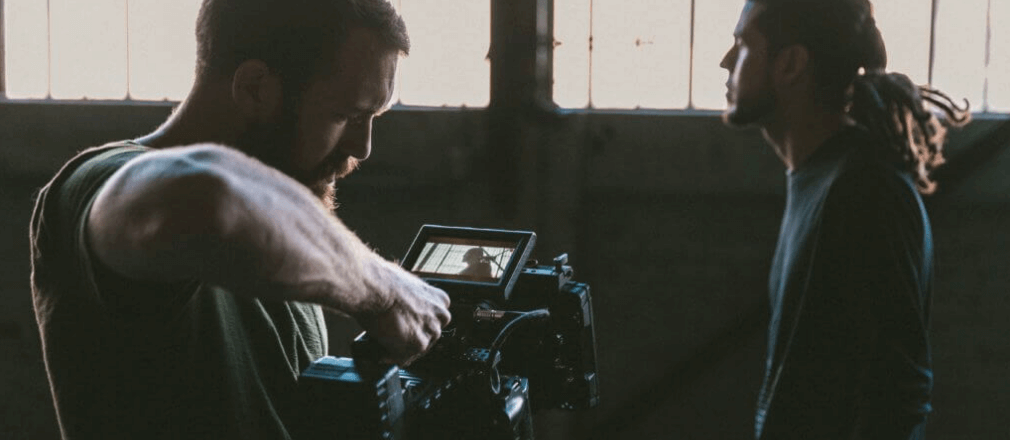 8 Answers to Your Questions About Video Production