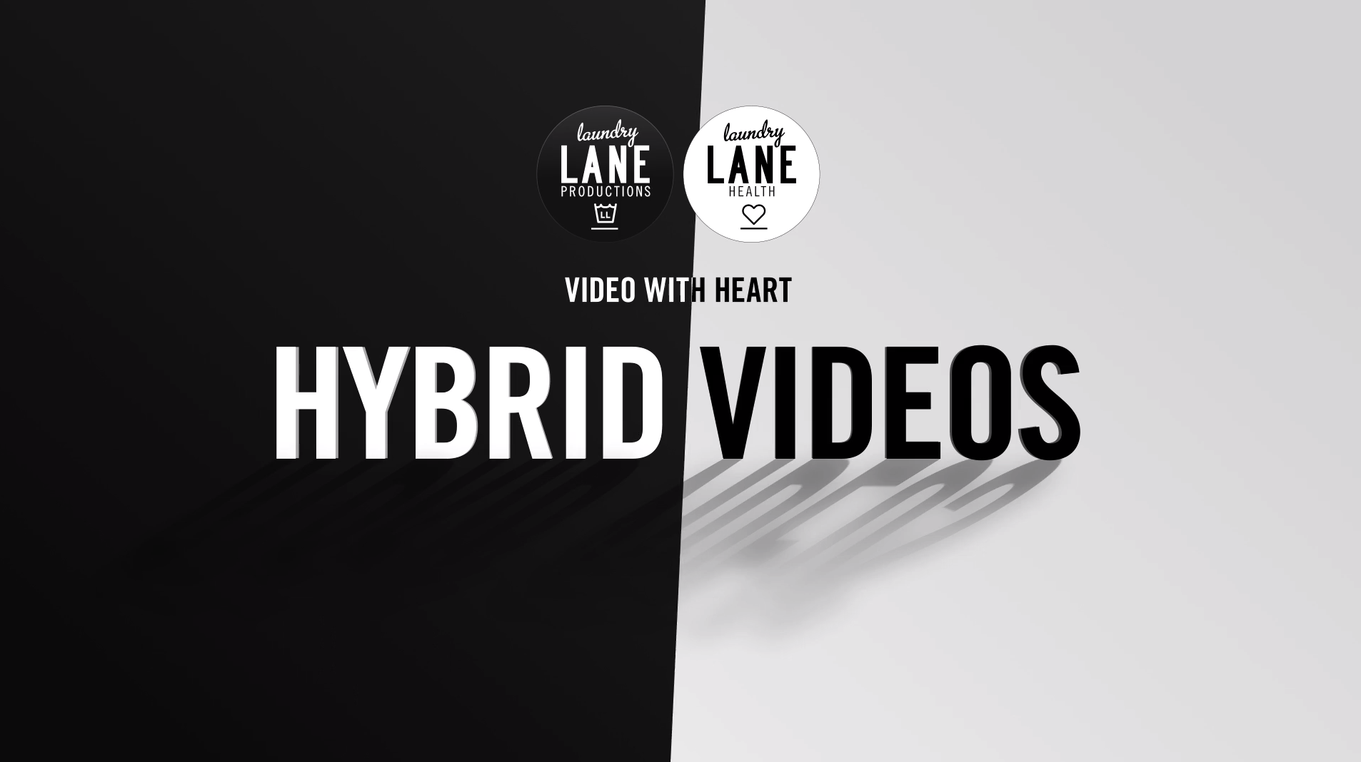 Combining Live Action and Motion Graphics – When Should You Use This Hybrid Style?