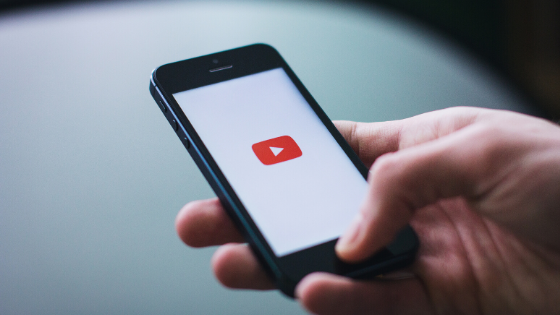 How to Use Video to Strengthen Your Call to Action
